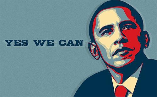 barack-obama-yes-we-can-1.jpg