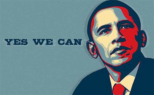 barack-obama-yes-we-can-1.jpg