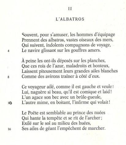 e70d0dd0dfd2c3c189dcddc314bb306b--baudelaire-poetry